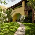 Forte Village Resort - Pineta - khách sạn và phòng hình ảnh