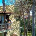 Forte Village Resort - Pineta -酒店和房间的照片