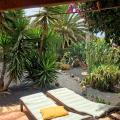 Casa Panama,in der Finca Mimosa - khách sạn và phòng hình ảnh