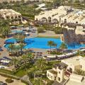 Miramar Al Aqah Beach Resort - hotel and room photos