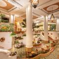 Montien Riverside Hotel - hotel and room photos