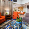 Best Western Plus Portland Airport Hotel & Suites - fotos de hotel y habitaciones
