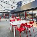 Ibis Paris CDG Airport - ξενοδοχείο και δωμάτιο φωτογραφίες