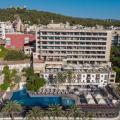 Gran Melia Victoria -酒店和房间的照片