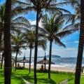 Pandanus Resort - Hotel- und Zimmerausstattung Fotos