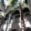Dar Al Kounouz - ξενοδοχείο και δωμάτιο φωτογραφίες