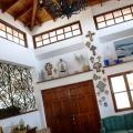 Quinta Los Arrayanes - zdjęcia hotelu i pokoju