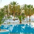 Venus Beach Hotel - hotel and room photos