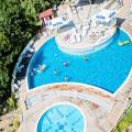 Party Hotel Vladislav - Adults Only - hotel and room photos