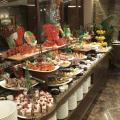 Fernerbahçe Serkan Acar Resort&Sports Topuk Yaylası -صور الفندق والغرفة