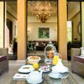 Tigmiza Boutique Hotel & Spa -호텔 및 객실 사진