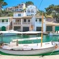 Marblau Mallorca - ホテルと部屋の写真