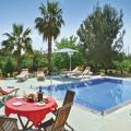Holiday home Cami Son Coll -होटल और कमरे तस्वीरें