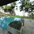 Era Beach - хотел и стая снимки