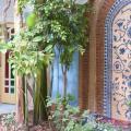 Riad Habib -酒店和房间的照片