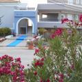 Blue Beach - fotos de hotel y habitaciones