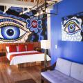 Hotel Festival Plaza Playas Rosarito phòng hình ảnh