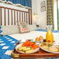 Finca Son Brondo - fotografii hotel şi cameră