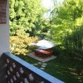 Locanda Del Molino Vecchio - szálloda és szoba-fotók