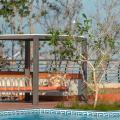 Hotel Verde Zanzibar - Azam Luxury Resort and Spa -صور الفندق والغرفة