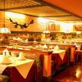 Hotel Cubanacan Comodoro - фотографії готелю та кімнати