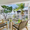 Treasure Beach by Elegant Hotels Zimmerfotos