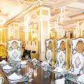 Quba Palace Hotel - Hotel- und Zimmerausstattung Fotos