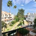 Apartmento Apartaclub La Barrosa -होटल और कमरे तस्वीरें