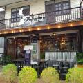 Resting Place Hostel -صور الفندق والغرفة