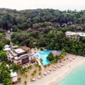 Grand Roatán Caribbean Resort - ξενοδοχείο και δωμάτιο φωτογραφίες