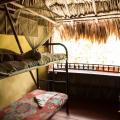 La Casa de Doña Tonita -酒店和房间的照片