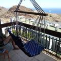 Santa Cruz Ocean View -صور الفندق والغرفة