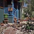 Fiesta Moon Bungalow - фотографии гостиницы и номеров