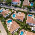 Villas Geisan - fotos de hotel y habitaciones