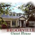 Brookville House - hotelliin ja huoneeseen Valokuvat