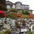 Squamish Highlands Bed & Breakfast - chambres d'hôtel et photos