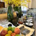 Hotel Al Madinah Holiday -صور الفندق والغرفة