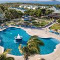 Verandah Resort and Spa All Inclusive - khách sạn và phòng hình ảnh