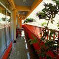 Hostal Abu - fotografii hotel şi cameră
