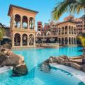 Iberostar Grand El Mirador - Adults Only - фотографії готелю та кімнати