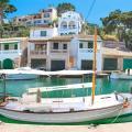 Apartamentos Vistalmar Mallorca - foto dell'hotel e della camera