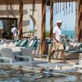 Four Seasons Hotel Tunis - fotografii hotel şi cameră