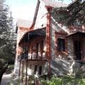 El Abejaruco - hotell och rum bilder