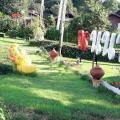 Na Non Nampai Resort - viesnīcas un istabu fotogrāfijas