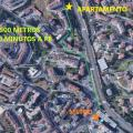 Lisbon Odivelas Apartment - fotografii hotel şi cameră