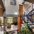 Casa Diamante - хотел и стая снимки