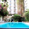 Hôtel Faidherbe - szálloda és szoba-fotók