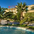 Ramada Plaza Tunis - hotel og værelse billeder