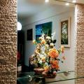 Citta Lauro De Freitas - รูปภาพห้องพักและโรงแรม