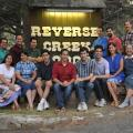 Reverse Creek Lodge -호텔 및 객실 사진